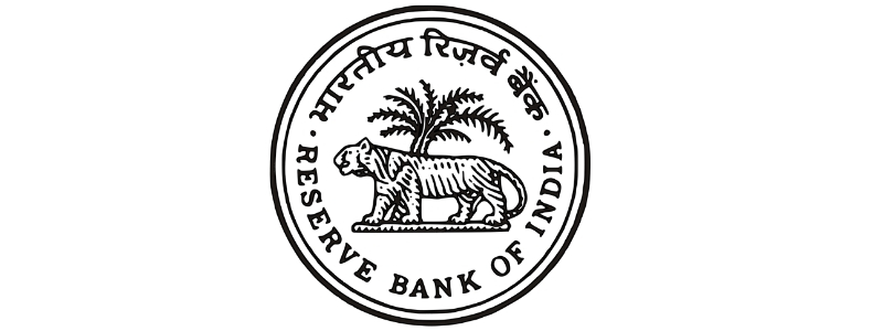 powers of reserve bank of india