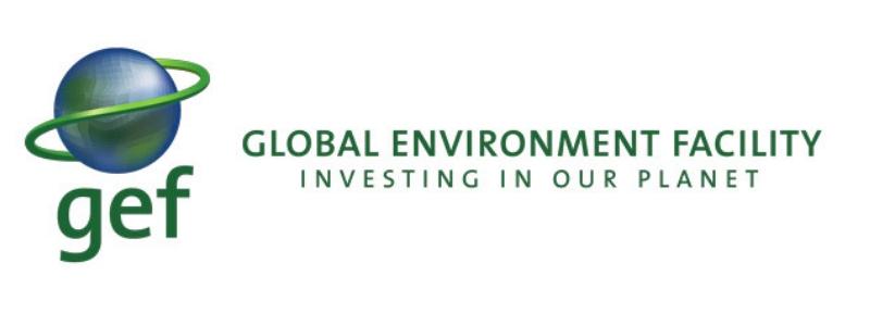 Global Environment Facility