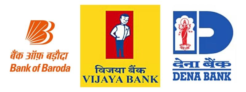 merger in indian banking