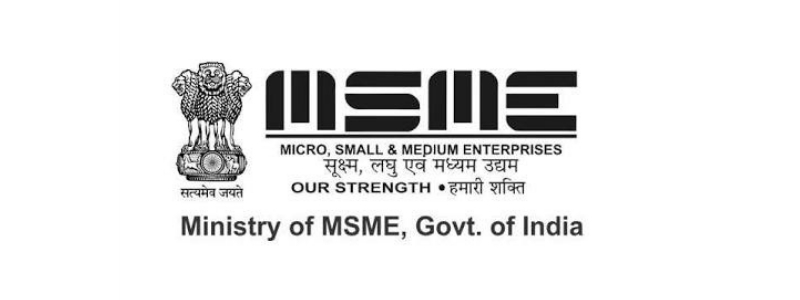 Relaxing Lending Norms to MSMEs