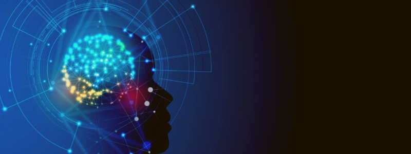 Artificial Intelligence in Defence