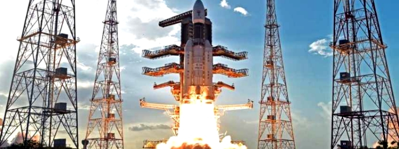 ISRO to provide medical support to Gaganyaan