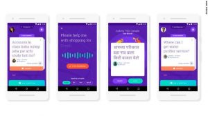 Google rolls out Neighbourly, a new app just for India 1