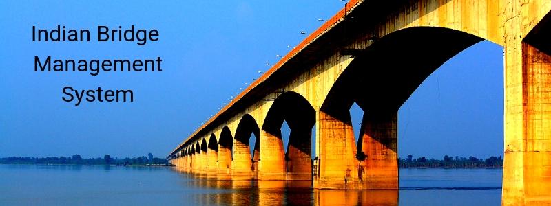 New bridges under ibms