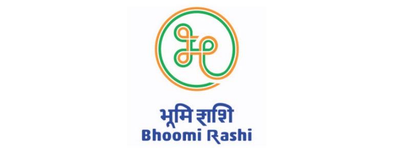 Bhoomi Rashi Portal