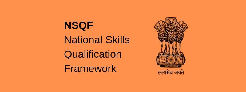 skill development for minorities