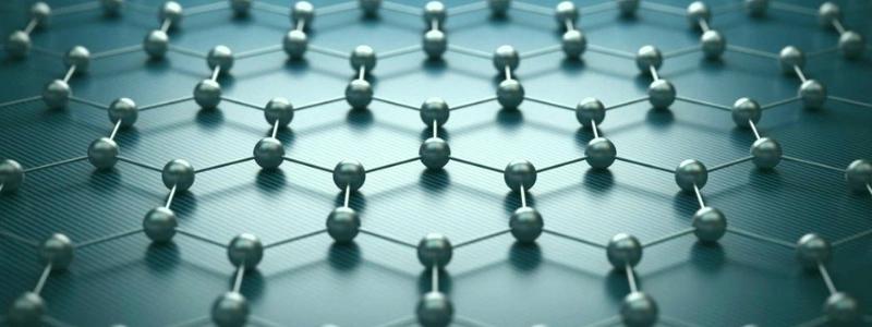 high quality single layered graphene